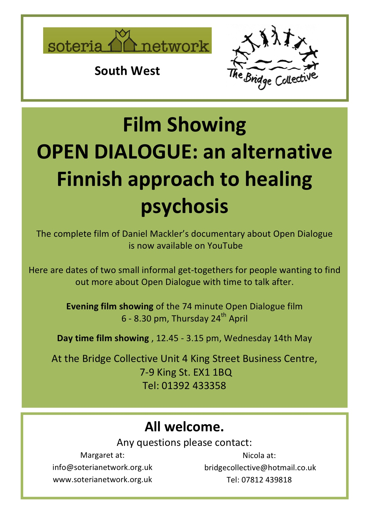 http://www.bridgecollective.org.uk/wp-content/uploads/2014/03/Film-Showing-Open-dialogue-poster-colour.jpg