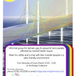 Rainbowbridge-flyer-1
