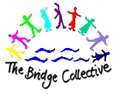 bridge collective logo
