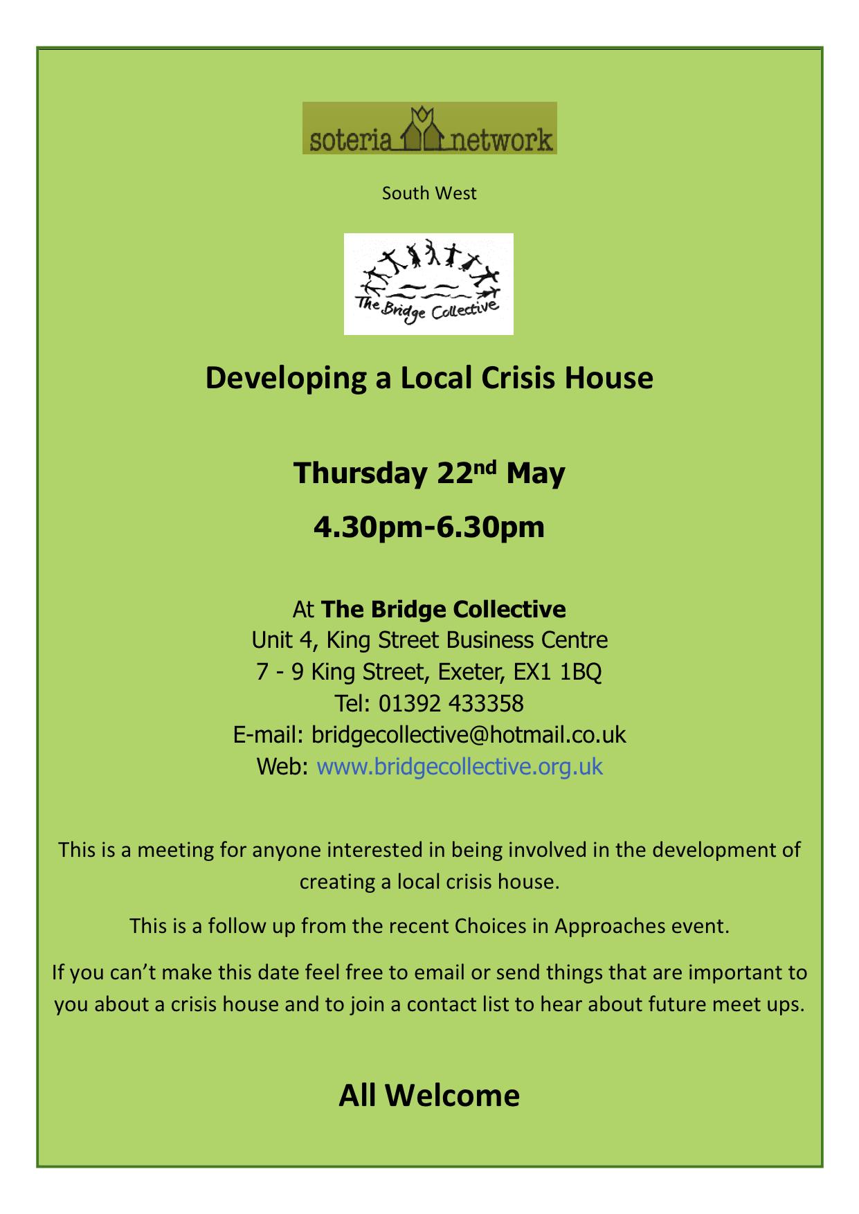 http://www.bridgecollective.org.uk/wp-content/uploads/2014/03/crisis-house-poster.jpg