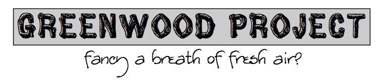 Greenwood title